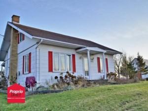12152613 - Maison à étages à vendre