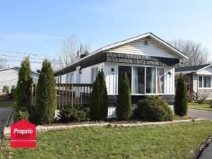 16460107 - Maison mobile à vendre