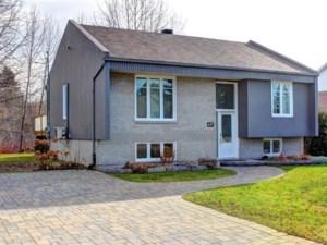15422532 - Maison à paliers à vendre