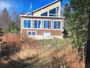 28926618 - Maison à étages à vendre