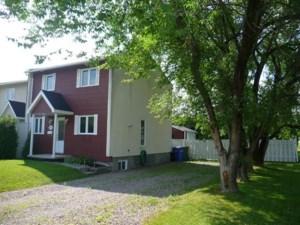 28940695 - Cottage-jumelé à vendre