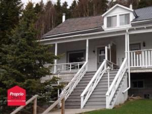 18436236 - Cottage-jumelé à vendre