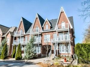 21012045 - Maison à étages à vendre