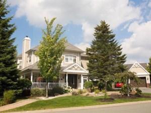 9249817 - Maison à étages à vendre
