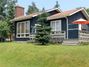 11120141 - Maison à paliers à vendre