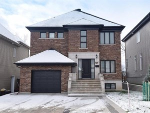 28132450 - Maison à étages à vendre