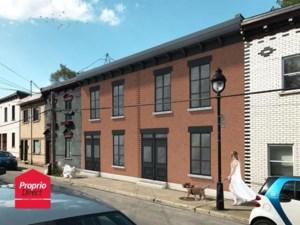 16492332 - Maison à étages à vendre