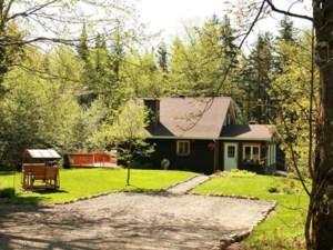16140873 - Maison à 1 étage et demi à vendre