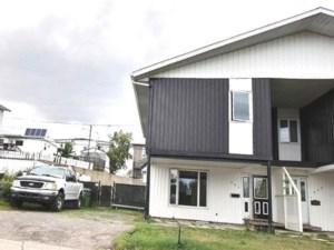21792725 - Cottage-jumelé à vendre