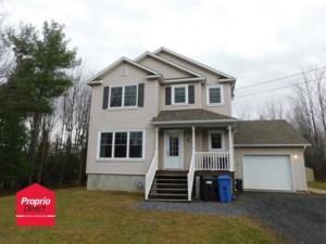 14309403 - Maison à étages à vendre