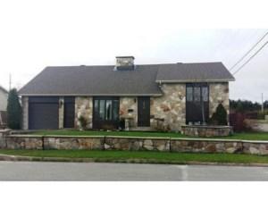26681110 - Maison à paliers à vendre