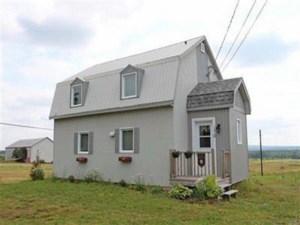 28921577 - Maison à étages à vendre
