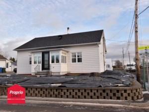 14644282 - Maison à 1 étage et demi à vendre