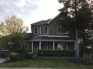 19214991 - Maison à étages à vendre