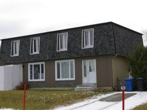 28934179 - Cottage-jumelé à vendre