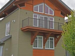 11851801 - Cottage-jumelé à vendre