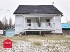 19206491 - Maison à étages à vendre