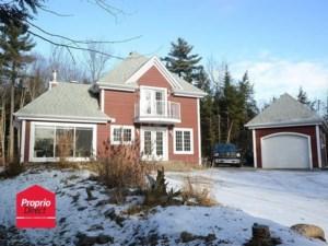 11167864 - Maison à étages à vendre