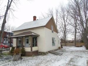 28976982 - Maison à 1 étage et demi à vendre