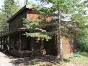 12426534 - Maison à 1 étage et demi à vendre