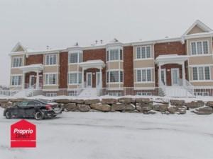 12980629 - Maison à étages à vendre