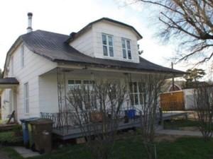 18383679 - Maison à 1 étage et demi à vendre