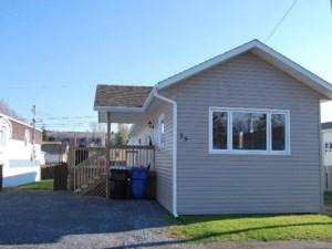 13174490 - Maison mobile à vendre