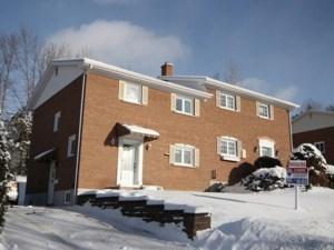 13722374 - Cottage-jumelé à vendre