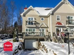 22833408 - Cottage-jumelé à vendre