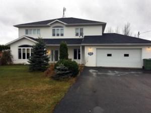 16026440 - Maison à étages à vendre