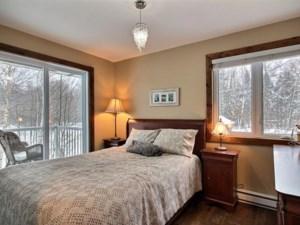 28485282 - Maison à 1 étage et demi à vendre