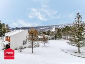 27456034 - Cottage-jumelé à vendre