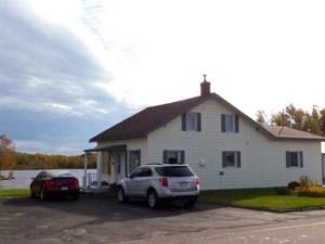 18518966 - Maison à étages à vendre