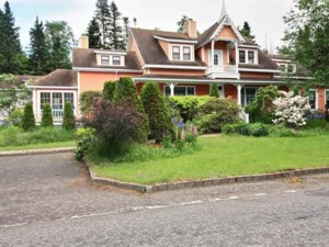 28381238 - Maison à étages à vendre