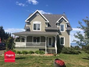 28326606 - Maison à étages à vendre