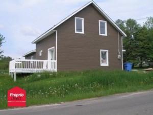 12903098 - Maison à étages à vendre