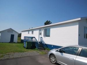 17762025 - Maison mobile à vendre