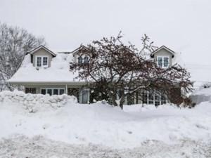 28898165 - Cottage-jumelé à vendre