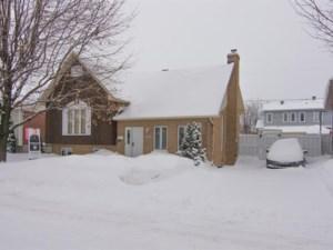 28420291 - Maison à paliers à vendre