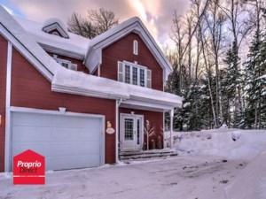 10461816 - Cottage-jumelé à vendre