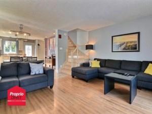 24613127 - Cottage-jumelé à vendre
