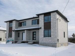 14198918 - Cottage-jumelé à vendre