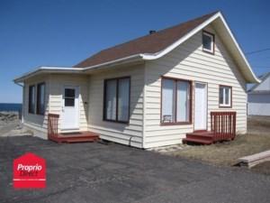 15765628 - Maison à 1 étage et demi à vendre