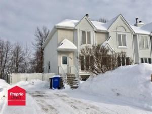 19576677 - Cottage-jumelé à vendre