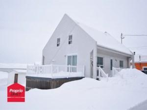 27883980 - Maison à 1 étage et demi à vendre