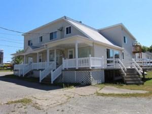 12837235 - Maison à étages à vendre