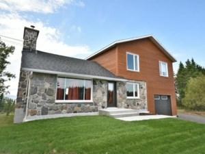 20636615 - Maison à étages à vendre