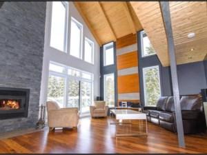 24629752 - Maison à étages à vendre
