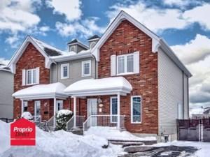 24706588 - Cottage-jumelé à vendre