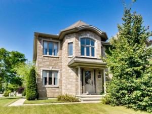 14267604 - Cottage-jumelé à vendre